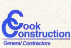 CookConstruction-logo