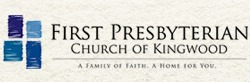 FirstPresbyterianChurch-logo