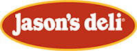 Jason's Deli Logo-small