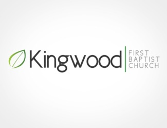 Kingwood First Baptist Logo
