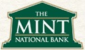 TheMintNationalBank-logo