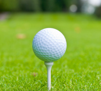 golf_ball_on_tee