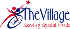 The Village Centers Logo