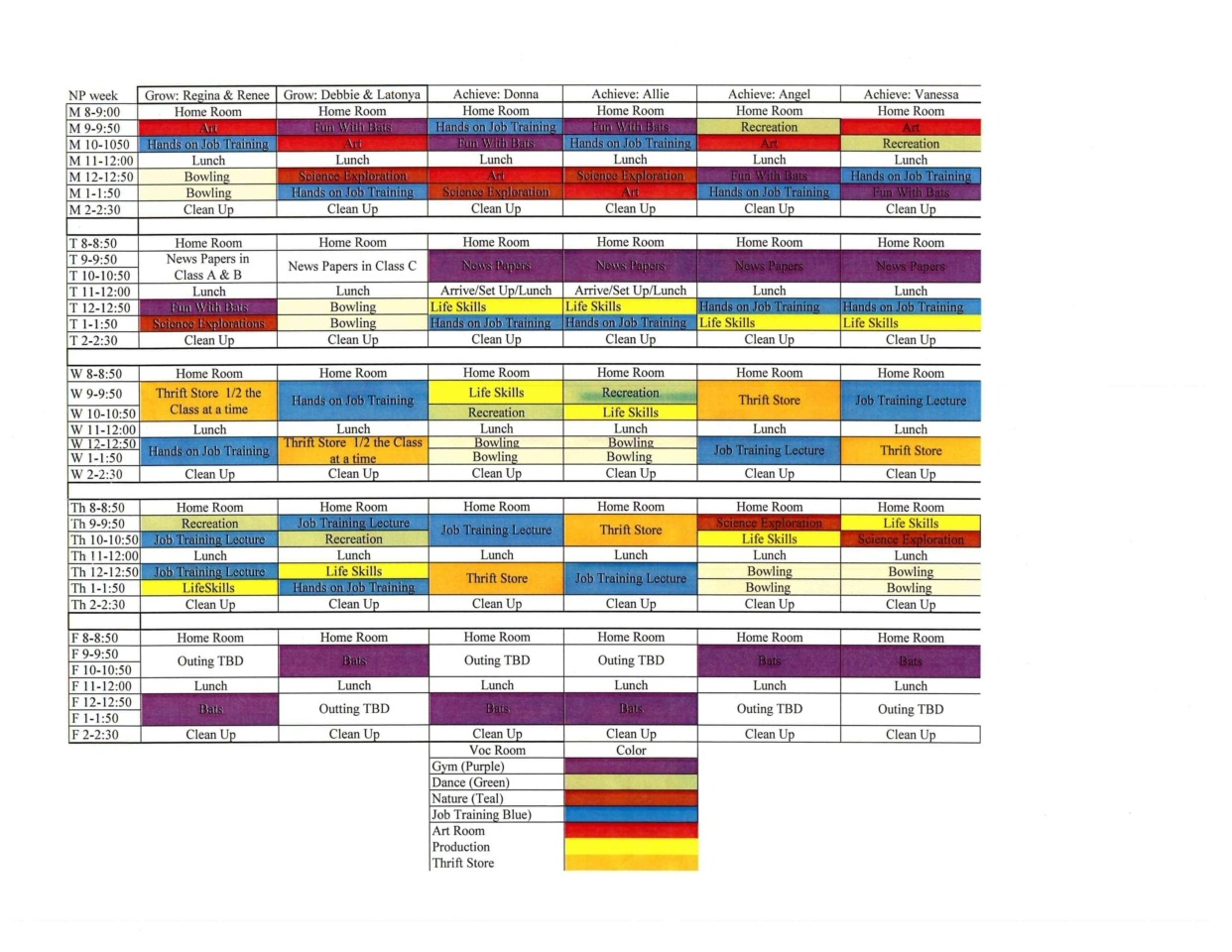 Schedule-page-002