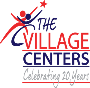 The Village Centers-Celebrating 20 years